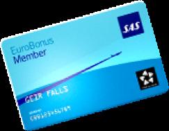 sas euro mastercard
